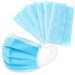 Disposable Medical Masks Quantity – 10 Masks