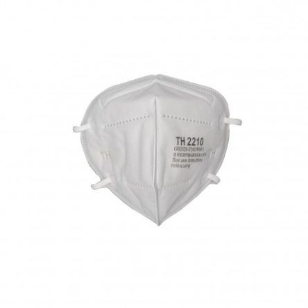 KN95 Masks FDA Approved – 10 Masks